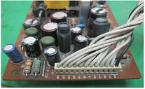 how to fix satellite receivers