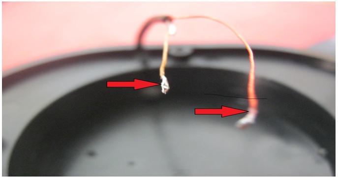 how to repair headphone