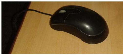 usb mouse repair