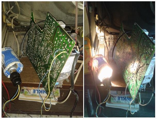 crt tv repair   ElectronicsRepairFaq com