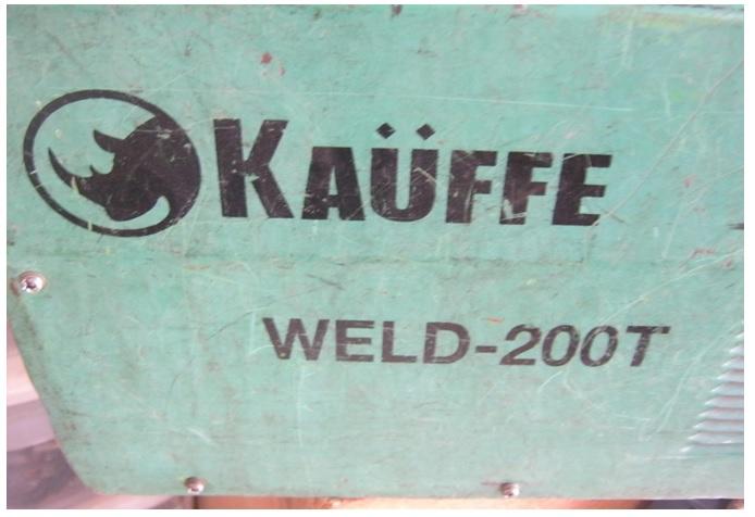inverter welding machine repair pdf